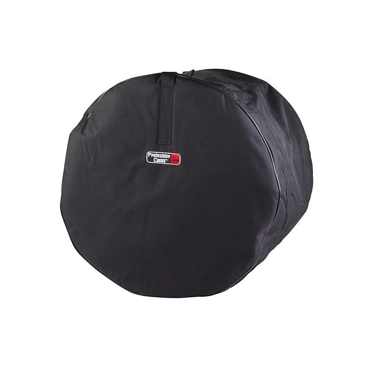 GatorPadded Bass Drum Bag22x18