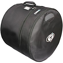 Protection Racket Padded Bass Drum Case 18 x 16 in.