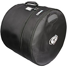 Protection Racket Padded Bass Drum Case 20 x 16 in.