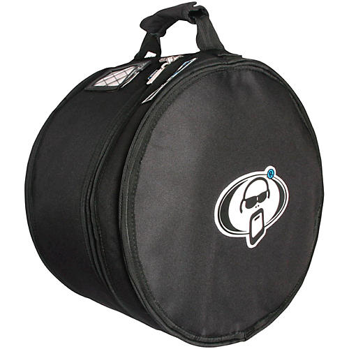 Protection Racket Padded Bass Drum Case 24 x 18 in.-thumbnail