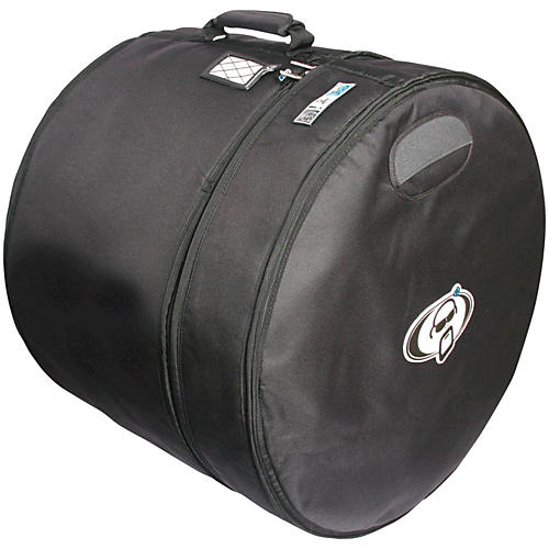 Protection Racket Padded Bass Drum Case 24 x 18 in.