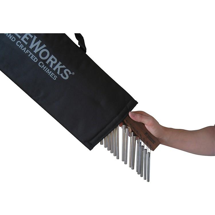TreeWorksPadded Chime Bag20 Inch
