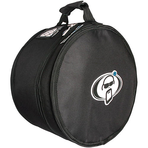 Protection Racket Padded Floor Tom Case-thumbnail