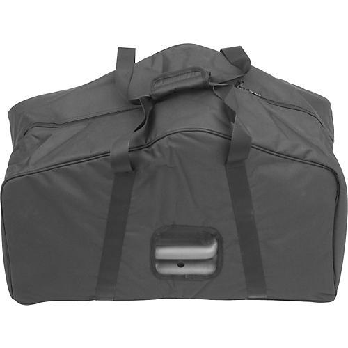 Kaces Padded JBL Eon Speaker Bag
