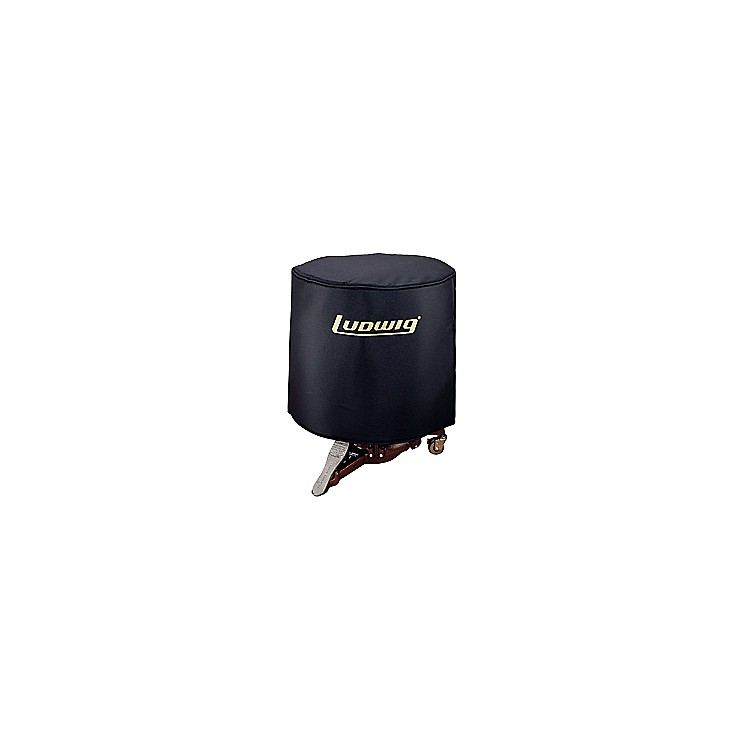 Ludwig Padded Pro Timpani Drop Covers Fits 32 Inch Timpani