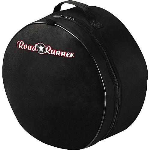 Road Runner Padded Snare Drum Bag