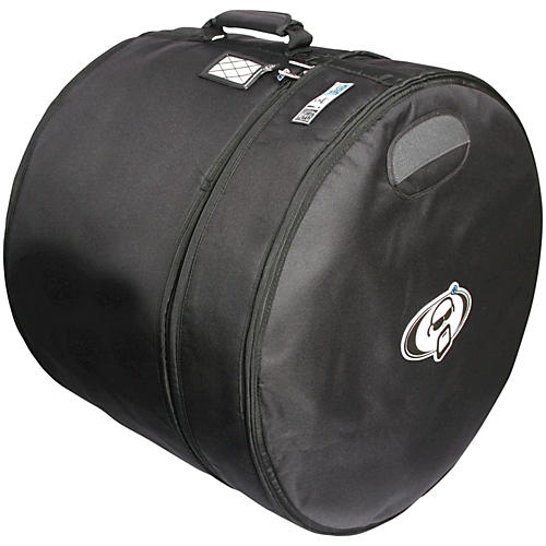 Protection Racket Padded Snare Drum Case 12 x 5 in.