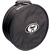 Protection Racket Padded Snare Drum Case 12 x 7 in.