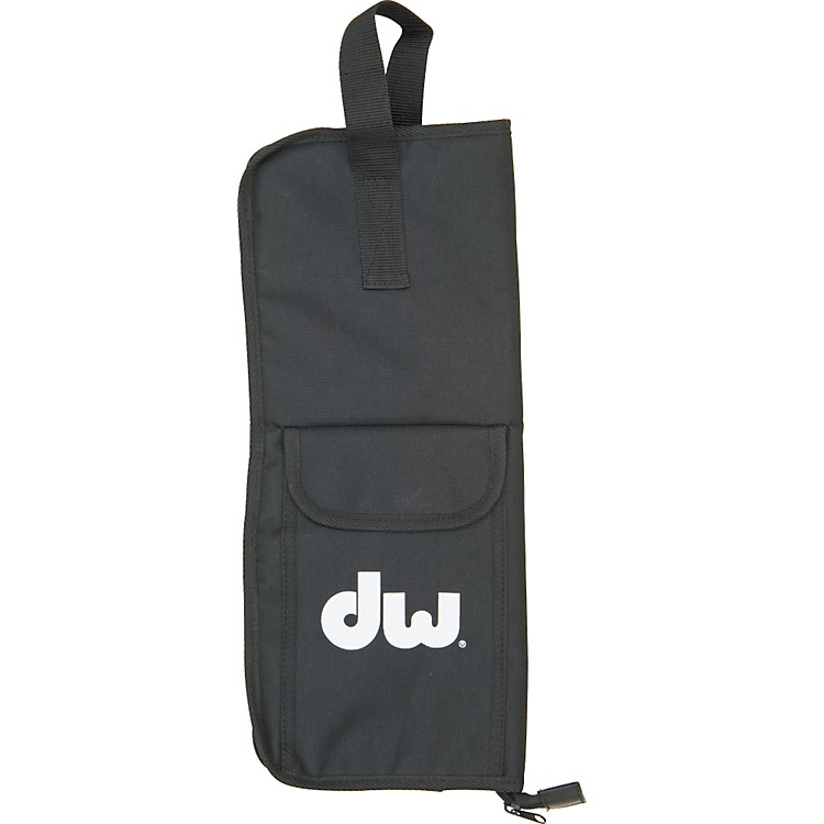 DW Padded Stick Bag