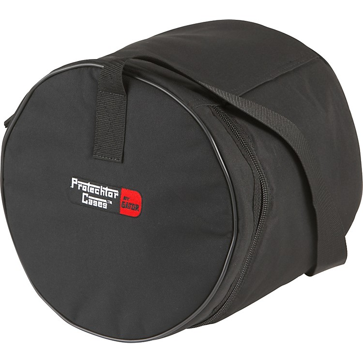 Gator Padded Tom Drum Bag 12x10