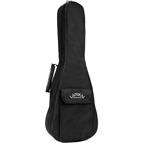 Lanikai Padded Ukulele Gig Bag Tenor