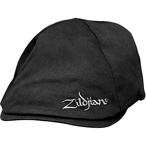 Zildjian Pageboy Cap