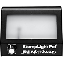 StompLight Pal Ultimate DMX Lighting Slave