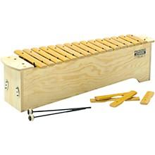 Sonor Palisono Diatonic Tenor-Alto Xylophone