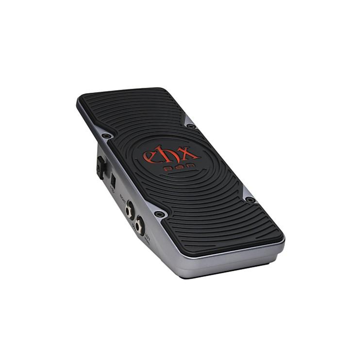 Electro-HarmonixPan Pedal