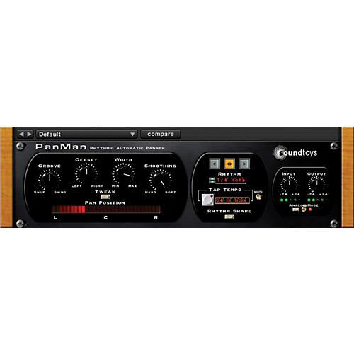 Soundtoys PanMan TDM V4-thumbnail
