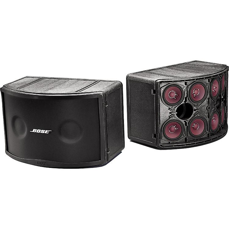 BosePanaray 802 III Loudspeaker