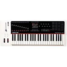 Nektar Panorama P4 49-Key USB MIDI Controller Keyboard Level 2 Regular 888366051061