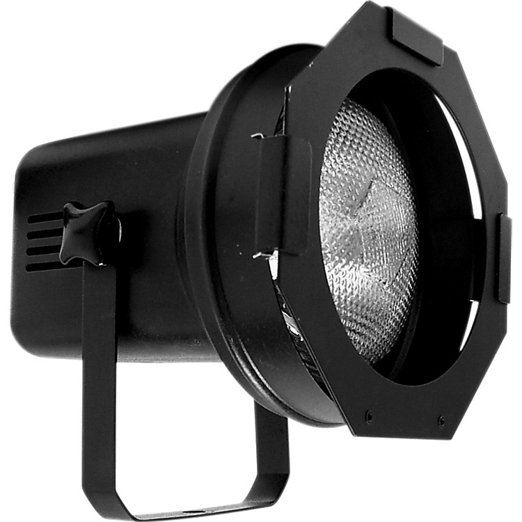 American DJPar 38BL Can with Lamp