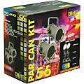 Chauvet Par 56 twin pack  Thumbnail