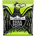 Ernie Ball Paradigm Regular Slinky 7 Electric Guitar Strings