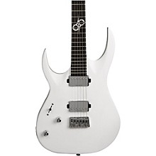 Washburn Parallaxe Series 6 String Ola Englund Signature Model Left Handed Electric Guitar
