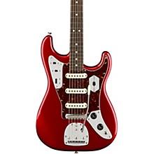 Fender Parallel Universe Jaguar Stratocaster Electric Guitar