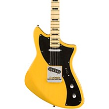 Fender Parallel Universe Meteora Electric Guitar