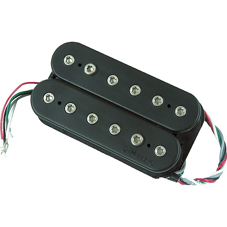 DiMarzioParker Fly Pickup
