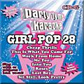 Universal Music Group Party Tyme Karaoke - Girl Pop 28