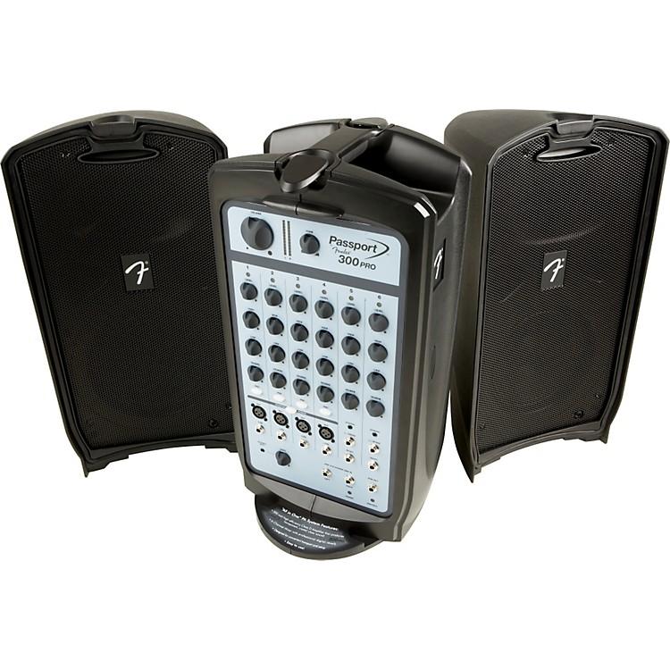 fender passport event portable pa system musician 39 s friend. Black Bedroom Furniture Sets. Home Design Ideas
