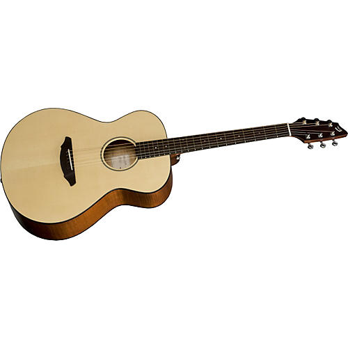 Breedlove Passport C200/SMP Acoustic Guitar