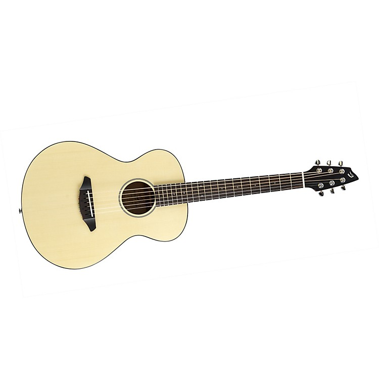 Breedlove Passport C200/SMe Acoustic-Electric Guitar