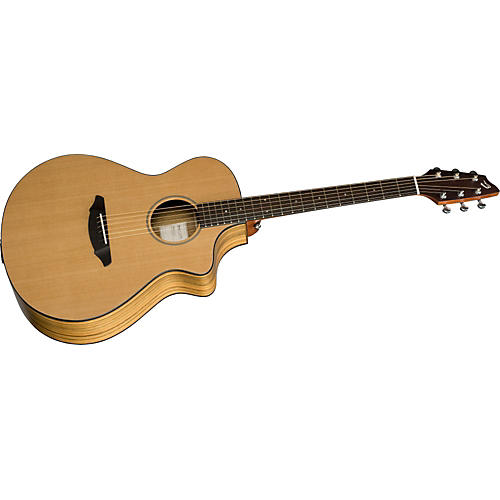 Breedlove Passport C250/COe Acoustic-Electric Guitar-thumbnail