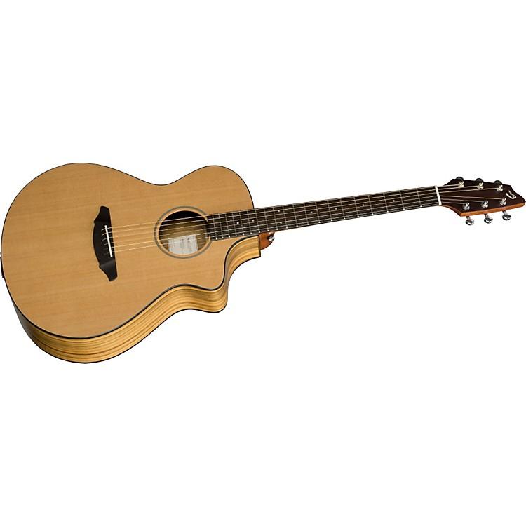 BreedlovePassport C250/COe Acoustic-Electric Guitar
