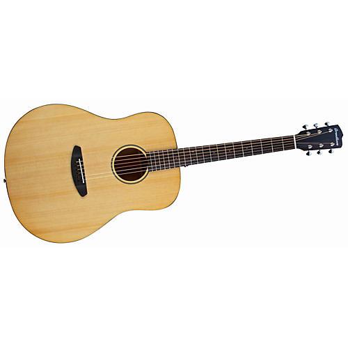 Breedlove Passport Dreadnought Acoustic Guitar