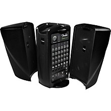 Open BoxFender Passport EVENT 375W Portable PA System