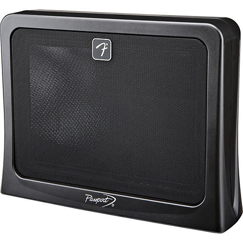 Fender Passport Executive PA System-thumbnail