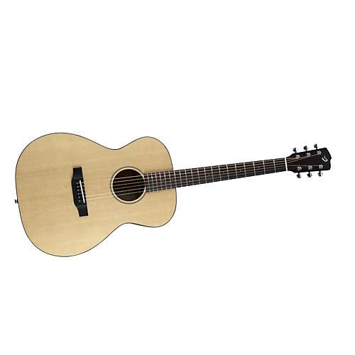 Breedlove Passport OM/SM Acoustic Guitar