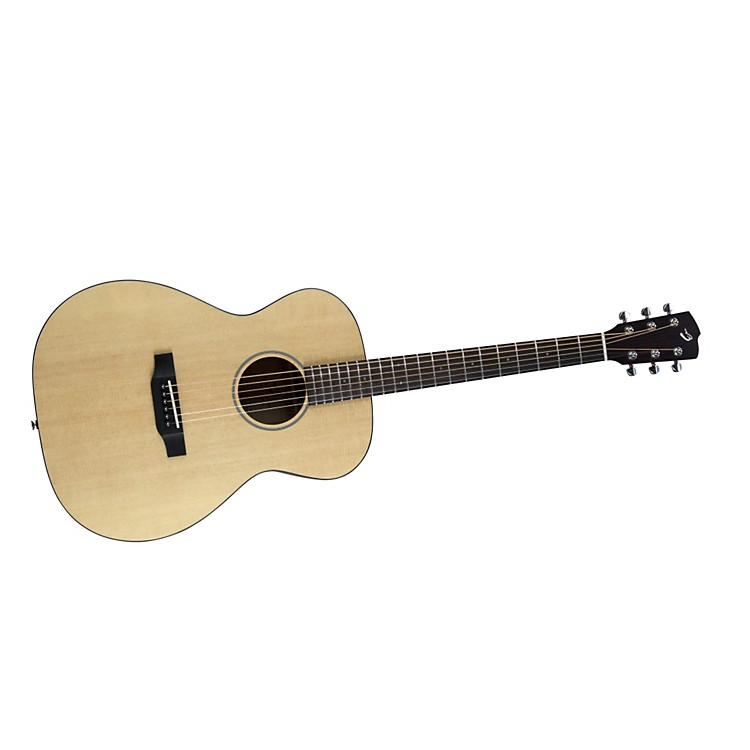 Breedlove Passport OM/SM Acoustic Guitar