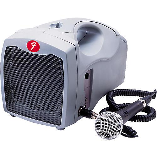 Fender Passport P-10 Personal Sound System