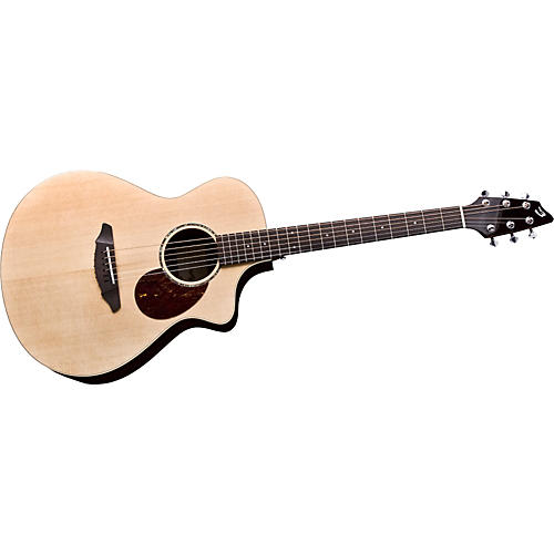 Breedlove Passport Plus C250/Sre Acoustic-Electric Guitar