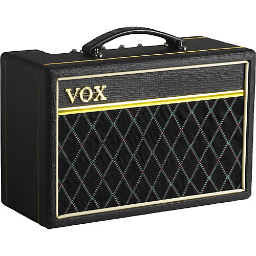 Vox Pathfinder 10W Bass Combo Amp-thumbnail