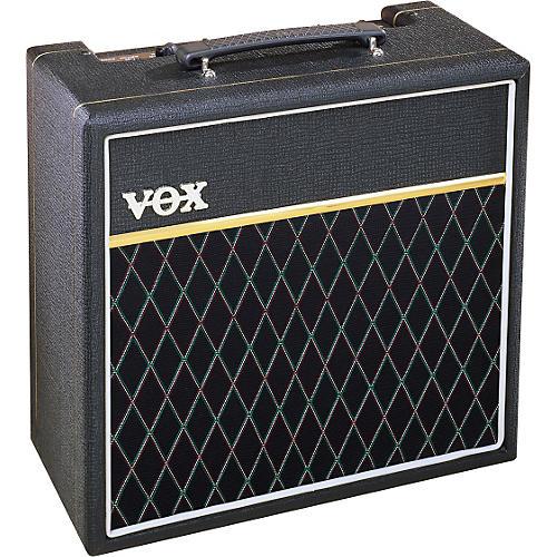 Vox Pathfinder V9168R 15w 1x8 Guitar Combo Amp