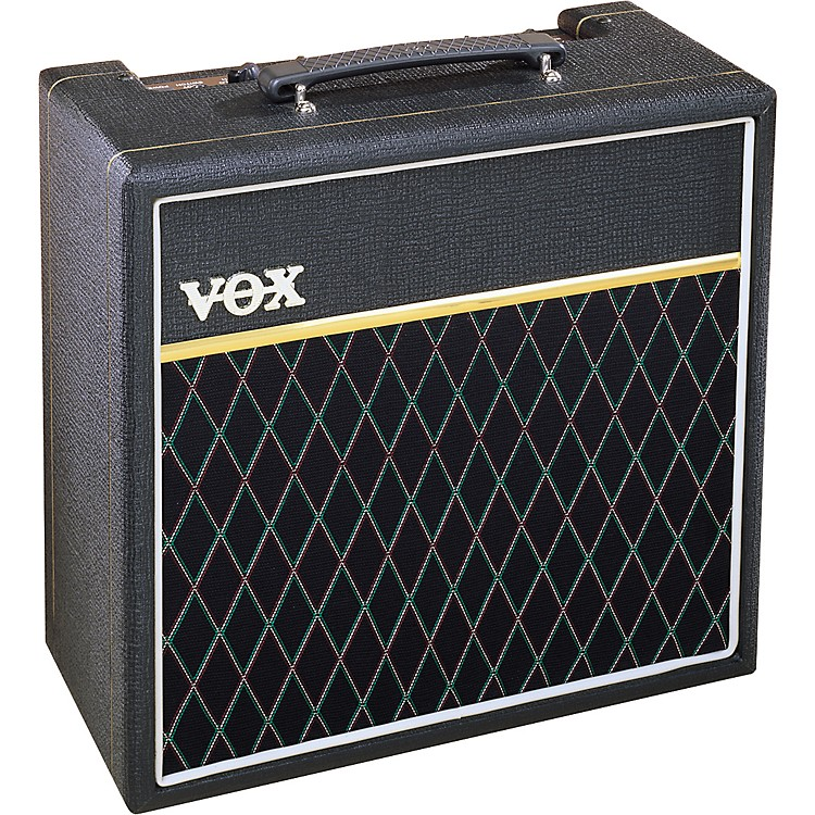 VoxPathfinder V9168R 15w 1x8 Guitar Combo Amp
