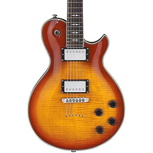 Michael Kelly Patriot Decree Electric Guitar
