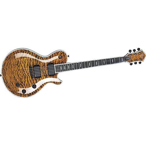 Michael Kelly Patriot Premium Electric Guitar