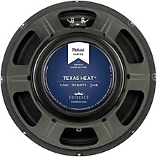 "Eminence Patriot Texas Heat 12"" 150W Guitar Speaker 8 Ohm"