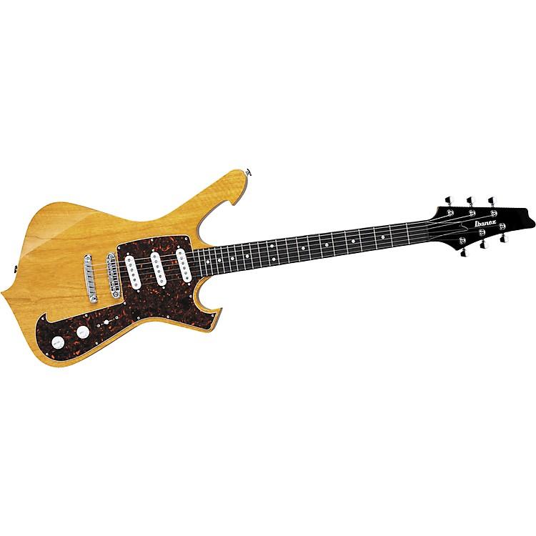 IbanezPaul Gilbert PGMFRM1 Fireman Signature Electric Guitar