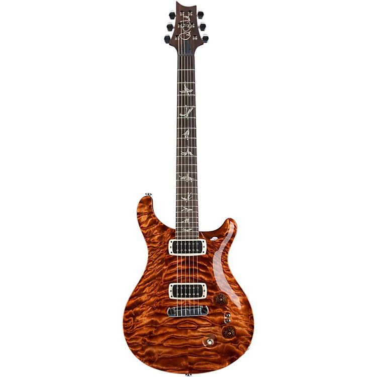 PRSPaul's Guitar